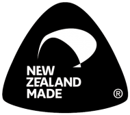 Buy-NZ-Made-Logo