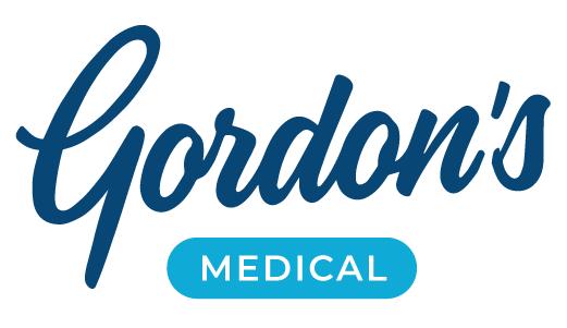 Gordons medical